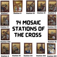 14-Mosaic-Stations-Of-The-Cross